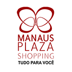 MIN: Manaus PLAZA Shopping