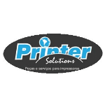 Thumbnail: Printer Solutions