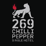 Thumbnail: 269 Chilli Pepper