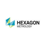 MIN: Hexagon
