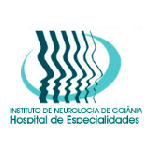 MIN: Instituto de Neurologia
