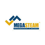 MIN: Megasteam