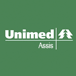 MIN: Unimed Assis