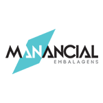 MIN: Manancial Embalagens