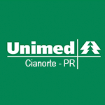 Thumbnail: Unimed Cianorte-PR