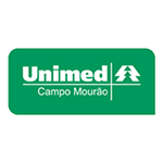 Thumbnail: Unimed Campo Mourão