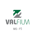 MIN: Valfilm MG-P3