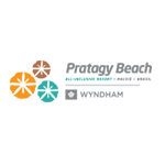MIN: Pratagy Beach Resort