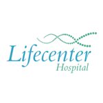 MIN: Lifecenter