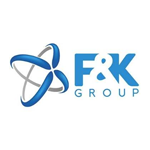 MIN: F&K Group