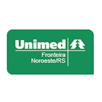 MIN: Unimed Fronteira Noroeste
