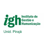 MIN: IGH Pirajá