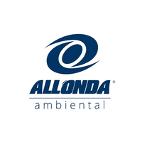 MIN: Allonda Ambiental